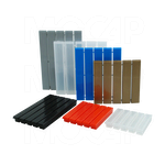 Cleartec - Snap-Paks